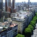 Buenos Aires – Atrações, onde ficar e voos