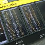 Check-in – como fazer antes de embarcar no avião?