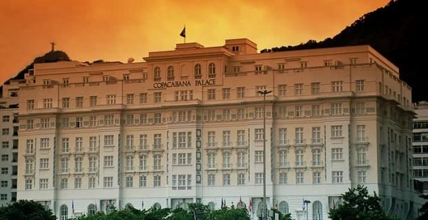 copacabana-palace-rio-de-janeiro-hotel