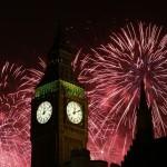 Ano Novo 2014 – Dicas para o Réveillon e viagens legais no final do ano pelo Brasil  e pelo mundo