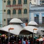 Mercado Ver o Peso: dicas de onde comprar em Belém