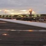 Primeira viagem de avião – dicas na hora de viajar