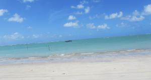 Maragogi - Caribe brasileiro