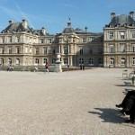 O Jardin du Luxembourg – Paris além do Óbvio
