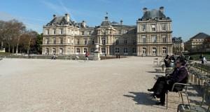 pontos turisticos paris jardin luxembourg viagem barata 620