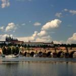 Praga – turismo na República Tcheca por quem mora lá