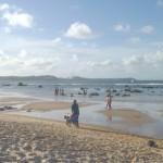 Praia da Pipa: paraíso perto de Natal – e tem balada!