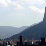 Patrimônios da Humanidade no Brasil
