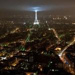 Paris além do óbvio – Roteiro e dicas da capital da França