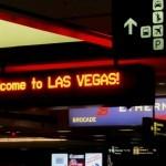 O que acontece em Vegas, fica em Vegas