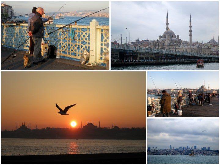 Turquia_Paisagem