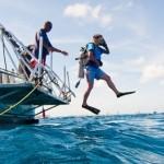 Aruba, no Caribe: um país diferente