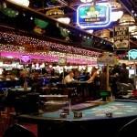 20 casinos para conhecer em Las Vegas