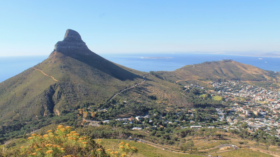 lions-head-da-table-mountain