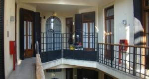 Milhouse, o hostel das baladas em Buenos Aires