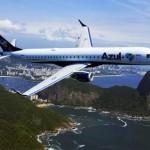 Dicas para comprar passagens aéreas mais baratas