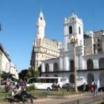 Dicas básicas de viagem para Buenos Aires