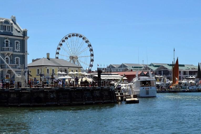 waterfront-africa-sul-muitaviagem