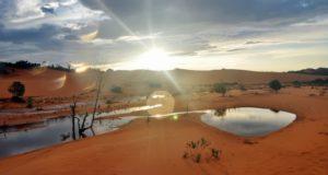 jalapao paisagens viagens legais brasil tocantins norte