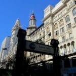 Viajando para Buenos Aires: melhores dicas