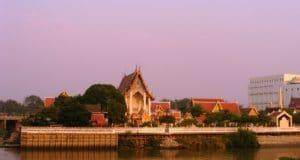 viagem-asia-ayutthaya