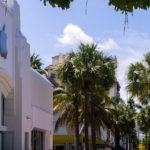 Sacolas de grife – roteiro de compras em Miami