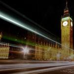 Londres, algumas dicas para a primeira viagem
