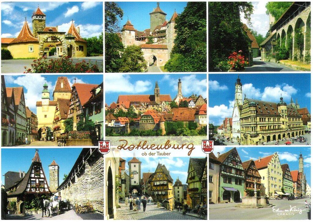 castelos-alemanha-cartao-postal