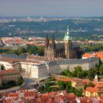 Comer barato e beber bem é muito fácil em Praga!