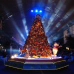 Natal Luz de Gramado, a cidade iluminada