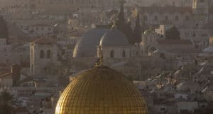 jerusalem-viagem-israel