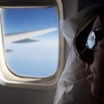 Programas de fidelidade – pontos e milhas aéreas