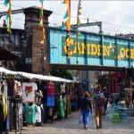 Camden-Lock-Market