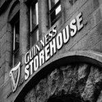 Nem tudo é pub na Irlanda: roteiro cultural com lista de lugares baratos em Dublin