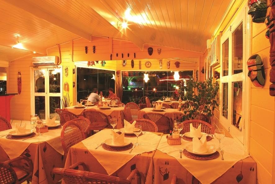 jantar-romantico-viagem-lua-de-mel