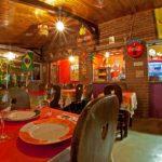 Onde comer em Porto de Galinhas?