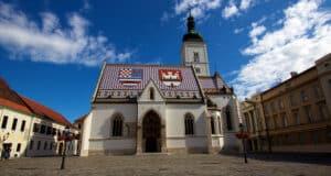 catedral-gotica-san-marcos-zagreb