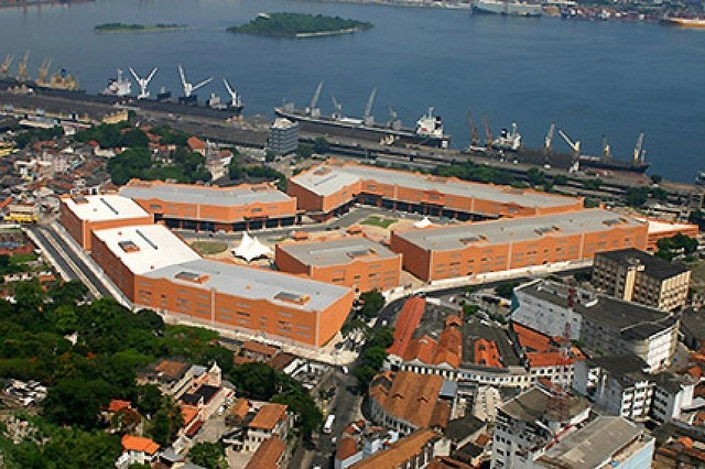 cidade-do-samba-rio