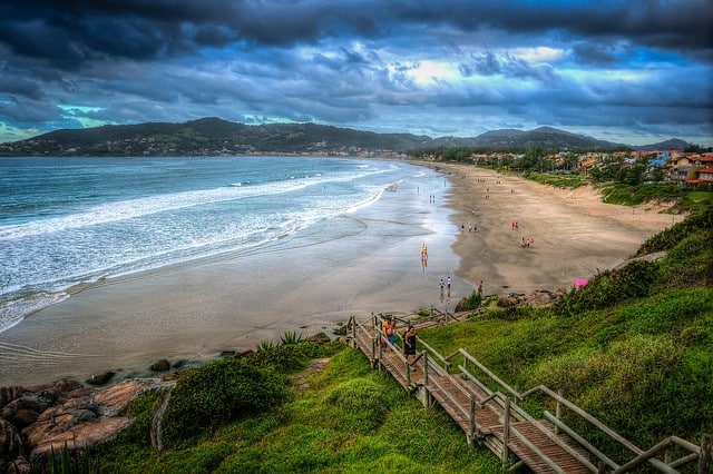 garopaba-melhores-praias