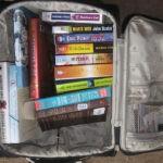 5 malas típicos que você encontra em viagens