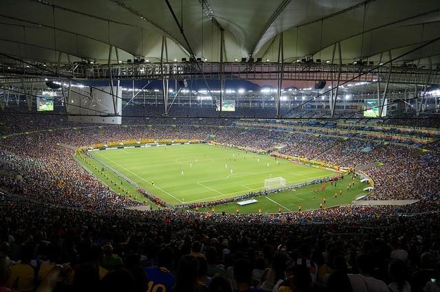 maracana-copa-2014