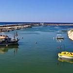 Antalya, paraíso turístico na Riviera Turca