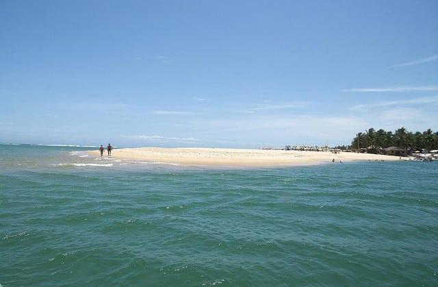 praia-gunga-alagoas
