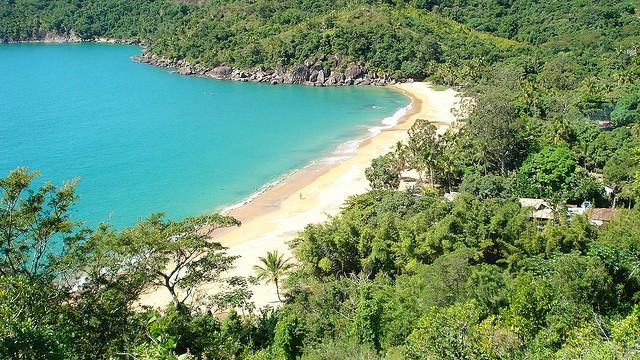praia-jabaquara-ilhabela-sp