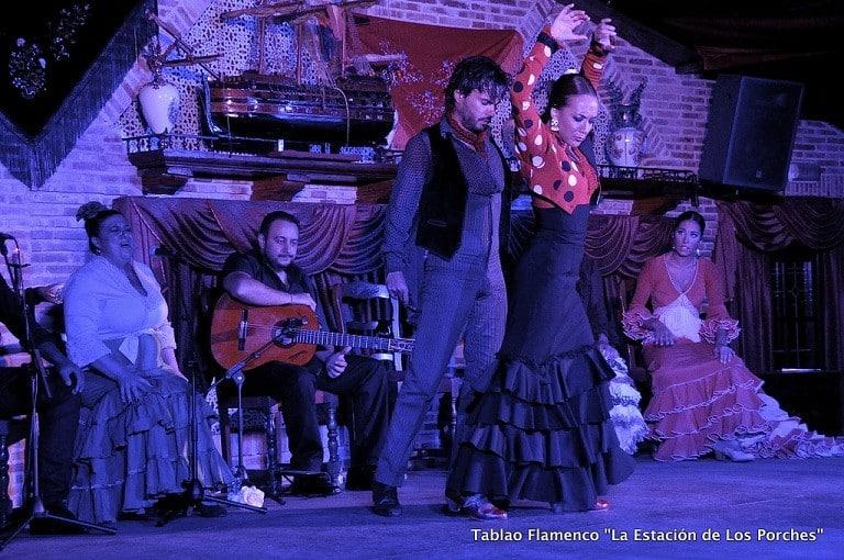 viajar-espanha-flamenco