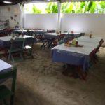 Onde comer bem e barato no litoral de São Paulo? – Barra do Sahy e Juquehy