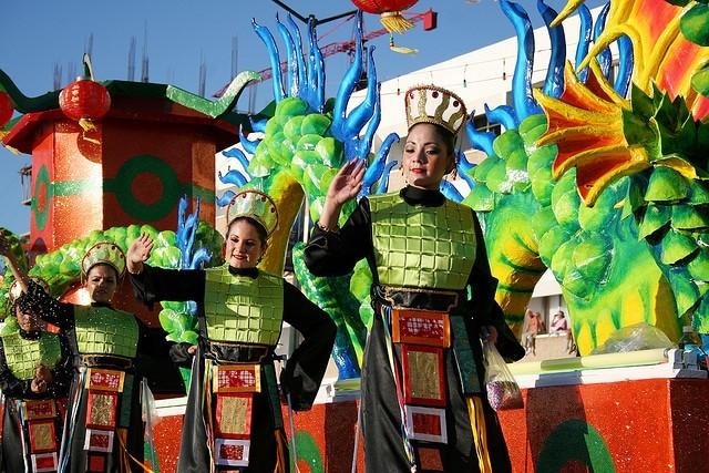 mazatlan-malecon-carnaval