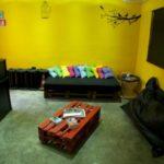 Onde ficar em São Paulo – Hey Hostel, em Pinheiros