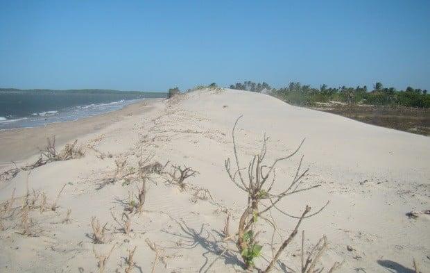 praia atins 24