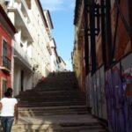 São Luís, uma cidade com muitos nomes (e caras)